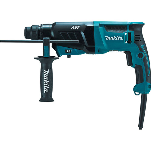 Makita HR2631F 1 in. AVT SDS-Plus Rotary Hammer