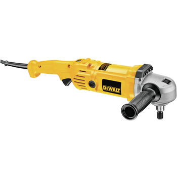 Dewalt DWP849 12 Amp 7 in./9 in. Electronic Variable Speed Polisher image number 3