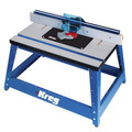 Kreg PRS2100 Precision Benchtop Router Table