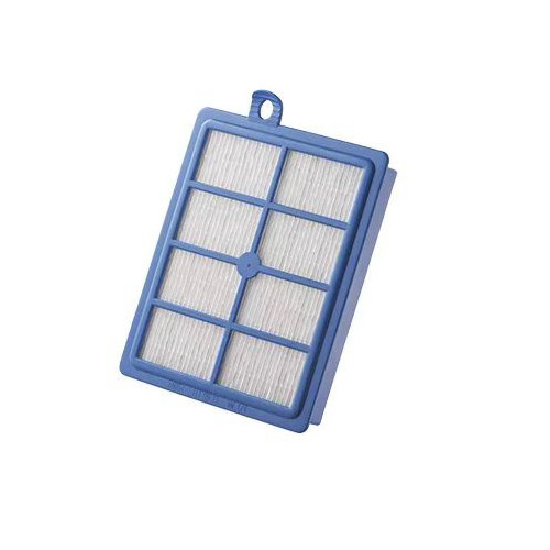 Electrolux EL012W HEPA H12 Washable Filter