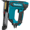 Factory Reconditioned Makita TP03Z-R 12V MAX CXT Brushed Lithium-Ion 23 Gauge Cordless Pin Nailer (Tool Only) image number 3