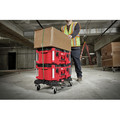 Milwaukee 48-22-8425 PACKOUT Large Tool Box image number 10