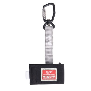 Milwaukee 48-22-8835 5 lbs. Quick-Connect Wrist Lanyard