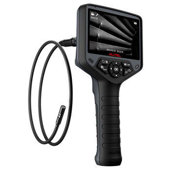 Autel MV480 MV480 Digital Inspection Scope