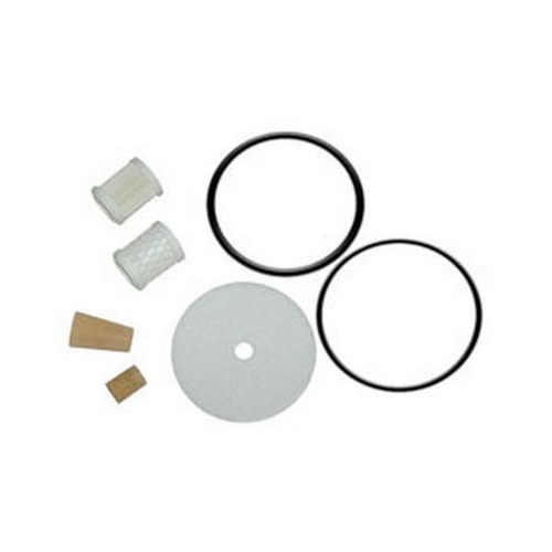 ATD 77631 Filter Change Repair Kit for 5-Stage Desiccant Air Drying System