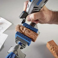 Factory Reconditioned Dremel 4300-DR-RT Variable Speed Rotary Tool image number 8