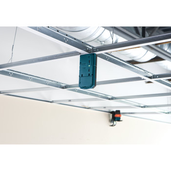 Bosch GCL2-160 Self-Leveling Cross-Line Laser with Plumb Points image number 9