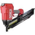 SENCO 325FRHXP XtremePro 3-1/4 in. Full Round Head Framing Nailer image number 0