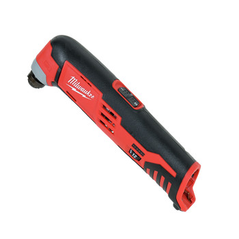 Milwaukee 2426-20 M12 Lithium-Ion Multi-Tool (Tool Only)