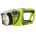 Factory Reconditioned Ryobi ZRP704 ONE Plus 18V Cordless Incandescent Work Light (Tool Only)