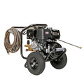 Simpson PS4240H-SP PowerShot 4,200 PSI 4 GPM Gas Pressure Washer image number 2