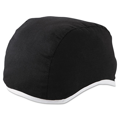Comeaux 8000M/L Skull Cap, Cotton, Assorted Colors, Medium image number 0