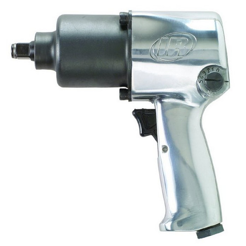 Ingersoll Rand 383-231C 231 Series 1/2 in. Drive Air Impact Wrench