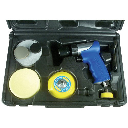 Astro Pneumatic 3050 Complete Sanding Kit image number 0