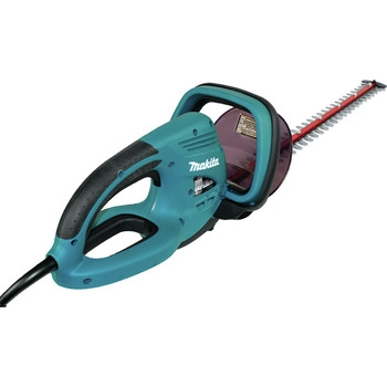 Factory Reconditioned Makita UH6570-R 25 in. Electric Hedge Trimmer image number 1