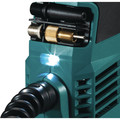 Makita DMP180ZX 18V LXT Lithium-Ion Cordless Inflator (Tool Only) image number 3