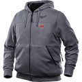 Milwaukee M12 12V Lithium-Ion Heated Hoodie