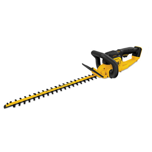 Dewalt DCHT820B 20V MAX Lithium-Ion 22 In. Hedge Trimmer (Tool Only) image number 0