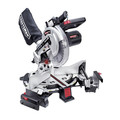 Craftsman 921226 10 in. Mitermate Miter Saw