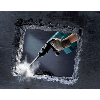Factory Reconditioned Bosch 11316EVS-46 14 Amp SDS-max Demolition Hammer image number 4