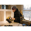 Dewalt DWFP12233 Precision Point 18-Gauge 2-1/8 in. Brad Nailer image number 6