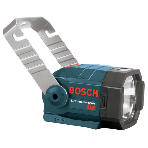 Bosch CFL180 18V Cordless Lithium-Ion Flashlight (Tool Only)
