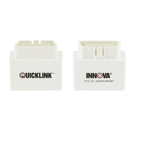 Innova 3211 QuickLink OBD2 Wireless Tool