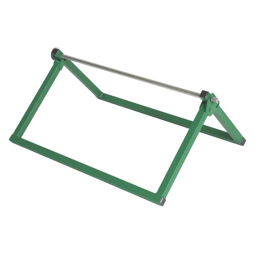 Greenlee 50012282 Data Cable Caddy image number 0