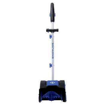 Snow Joe 24V-SS10 24V 4 Ah 10 in. Snow Shovel image number 1