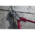 Sunex 3014BC 14 in. Steel Bolt Cutter image number 3