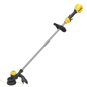 Dewalt DCST925B 20V MAX 13 in Cordless String Trimmer (Tool Only)