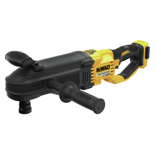 Dewalt DCD471B 60V MAX Brushless Quick-Change Stud and Joist Drill with E-Clutch System (Tool Only) image number 0