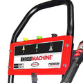 Simpson 61081 Clean Machine 2800 PSI 2.3 GPM SIMPSON 159cc Cold Water Gas Pressure Washer image number 2