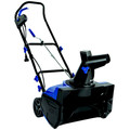Snow Joe SJ618E Ultra 13 Amp 18 in. Electric Snow Thrower