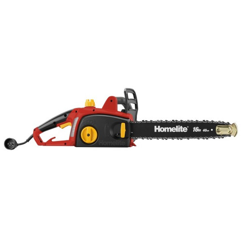 Factory reconditioned homelite zr43120 12 amp 16 in electric chain saw keyboard keysfo Image collections