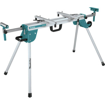 Makita WST06 Compact Folding Miter Saw Stand