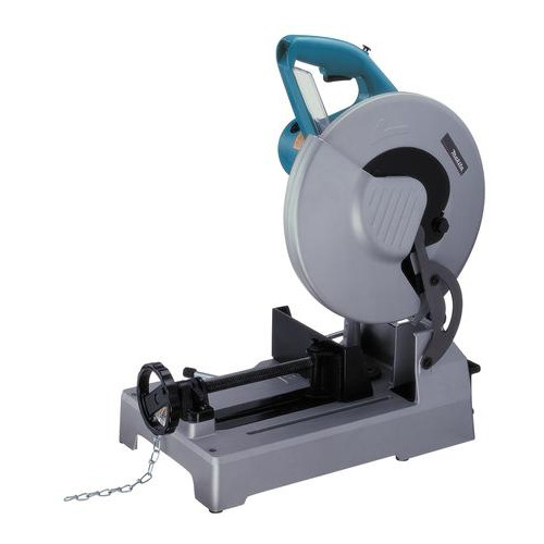 Makita LC1230 12 in. Metal Cutting Saw