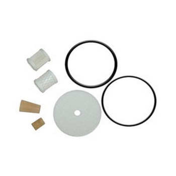 ATD 77631 Filter Change Repair Kit for 5-Stage Desiccant Air Drying System image number 0