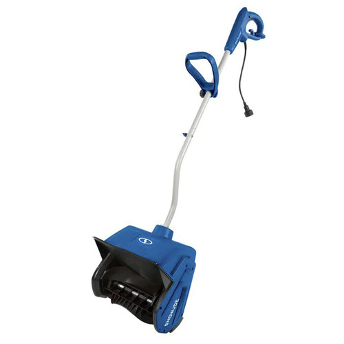 Snow Joe 323E Plus 10 Amp 13 in. Electric Snow Shovel image number 0