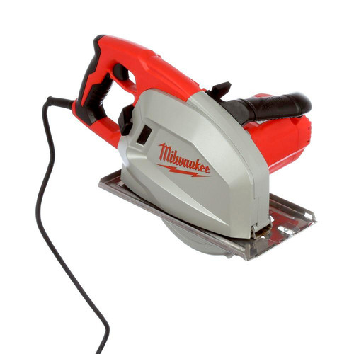 Phenomenal Factory Reconditioned Milwaukee 6370 81 8 In Metal Cutting Saw With Case Lamtechconsult Wood Chair Design Ideas Lamtechconsultcom