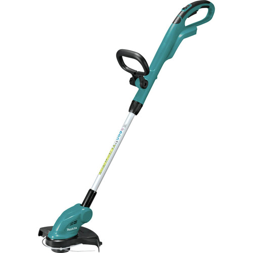 Makita XRU02Z 18V Cordless LXT Lithium-Ion Line Trimmer (Tool Only) image number 0
