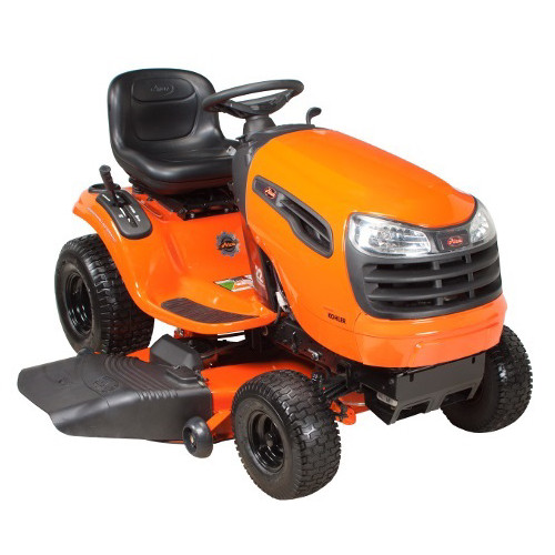 Ariens 936101 17 HP 42 in. 6-Speed Lawn Tractor