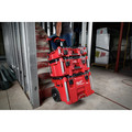 Milwaukee 48-22-8426 PACKOUT Rolling Tool Box image number 14