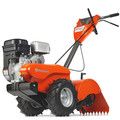 Husqvarna CRT900L 205cc Gas 17 in. Counter Rotating Rear Tine Tiller