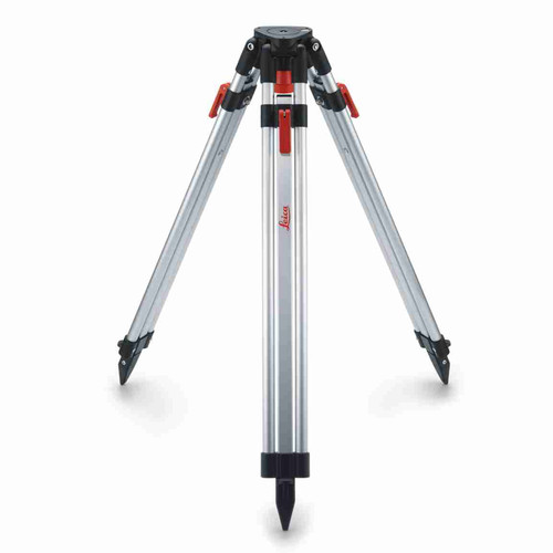 Leica TRI200 Light-Duty Construction Tripod