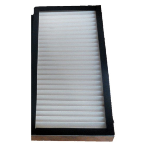 JET 414840 Replacement Filter for JDCS-505