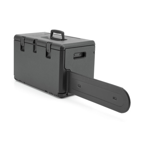 Husqvarna 581727402 Chainsaw Carrying Case