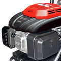 Simpson 61081 Clean Machine 2800 PSI 2.3 GPM SIMPSON 159cc Cold Water Gas Pressure Washer image number 1