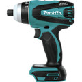 Makita XPT02Z 18V LXT Lithium-Ion Brushless Cordless Hybrid 4-Function Impact-Hammer-Driver-Drill (Tool Only)