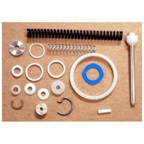 DeVilbiss KK50582 Gun Repair Kit